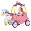 รถม้าสุดคลาสสิคสำหรับเจ้าหญิงตัวน้อย Little Tikes รุ่น Princess Horse & Carriage thumbnail 1