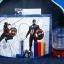 กระเป๋าเป้สะพายหลังพลิกเปลี่ยนลายได้ Marvel Captain America : Civil War Reversible Backpack thumbnail 5