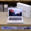 MacBook Air (13-inch, Mid 2013) Core i5 1.3GHz RAM 4GB SSD 128GB - Fullbox thumbnail 1