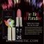 Goldberry Bird of Paradise Ultra Color Rich Lipstick / โกลด์เบอร์รี่ เบิร์ด ออฟ พาราไดซ์ อัลตร้า คัลเลอร์ ริช ลิปสติก thumbnail 1