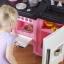 ชุดครัวจำลอง Step2 Coffee Time Kitchen thumbnail 2