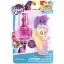 ชุดอุปกรณ์ดูแลเล็บและยาทาเล็บปลอดสารพิษ Townleygirl Nail Polish Kit (My Little Pony) thumbnail 2