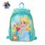 กระเป๋าเป้สะพายหลังแบบเปลี่ยนลายได้ Disney Frozen รุ่น Frozen Reversible Backpack thumbnail 1
