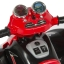 รถแบตเตอรี่ ATV สุดเท่ห์ Best Choice Products Kids ATV Quad 4 Wheeler 12V Ride-On thumbnail 5