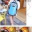 NL06 กระเป๋าเดินทาง สีกรมท่า ขนาดจุสัมภาระ 28 ลิตร thumbnail 49
