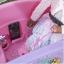 รถเข็นกระบะวาก้อนเจ้าหญิงดิสนีย์ Step2 Disney Princess Chariot Wagon thumbnail 3