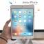 iPad Mini Cellular 32 gb White สีขาว thumbnail 1