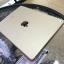 iPad Air2 Wifi 64 Gb Gold สีทอง thumbnail 7