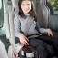 บูทส์เตอร์ซีทสำหรับเด็กโต Graco Backless TurboBooster Car Seat (Dinorama) thumbnail 4