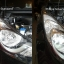 WY21W Philips Silver Vision +30% ส่งฟรี EMS thumbnail 3