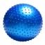 บอลโยคะ แบบหนาม ขนาด 65 CM thumbnail 4