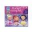 ชุดกระเป๋ากิจกรรมสำหรับเจ้าหญิงตัวน้อย Sticker & Activity Pack - Fairy Tales thumbnail 1