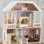 บ้านตุ๊กตาในฝันสำหรับลูกสาว KidKraft Savannah Dollhouse thumbnail 5