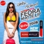 FEORA MATTE LIP NO.05 RED AURA thumbnail 1