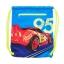 ถุงเป้สะพายหลังแบบกันน้ำ Disney Swim Bag (Cars Lightning McQueen) thumbnail 1