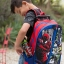กระเป๋าสะพายพร้อมมือจับและล้อลาก Disney Rolling Backpack (Spider-Man) thumbnail 8
