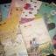 นิตยสาร Fuse (รวม 16 เล่ม) thumbnail 9