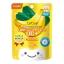 ลูกอมป้องกันฟันผุสำหรับเด็ก Combi Teteo Oral Balance Tablet DC+ หลากรสชาติสุดอร่อย thumbnail 3