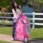รถเข็นกระบะวาก้อนเจ้าหญิงดิสนีย์ Step2 Disney Princess Chariot Wagon thumbnail 5