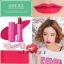 (# Fetching) 3CE Love 3CE Velvet Lipstick 3.5g ลิปสติกรุ่นใหม่ล่าสุด แพคเกจน่ารัก สีสวยสดใส