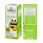 สมุนไพรบรรเทาอาการไอและลดน้ำมูกสำหรับเด็ก ZARBEE'S Naturals Children's Cough Syrup + Mucus with Dark Honey & Ivy Leaf thumbnail 1