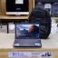 Dell Inspiron 15 7559 Core i5-6300HQ 2.3GHz RAM 8GB HDD 1TB GeForce GTX960M 4GB Display 15.6-inch FHD Warranty On-site 03/12/19 thumbnail 1