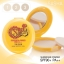 Sasha Sunscreen Powder SPF90+PA++ แป้งซาช่า ซันสกรีน thumbnail 1