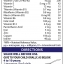 วิตามินรวมสำหรับเด็กชนิดน้ำ Vitabiotics WellKid Multi-Vitamin Liquid thumbnail 6