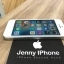 iPhone5 16 Gb White สีขาว thumbnail 7