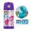 กระติกน้ำสเตนเลสรักษาอุณหภูมิ Thermos FUNtainer Vacuum Insulated Stainless Steel Bottle 12OZ (My Little Pony) thumbnail 1