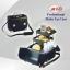 กระเป๋าหนังใส่เครื่องสำอาง เอ็ม.ที.ไอ / MTI Professional Make Up Case thumbnail 1