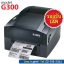 เครื่องพิมพ์บาร์โค้ด Godex G300 thumbnail 1