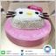 เค้ก 3D ลายคิดตี้ ขนาด 3 ปอนด์ thumbnail 5