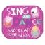 ม่านบังแดดสุดน่ารัก Peppa Pig Window Sun Protectors (Pack of 2) - Sing and Dance and Clap You Hands thumbnail 2