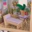 บ้านตุ๊กตาสุดอลังการ KidKraft Majestic Mansion Dollhouse thumbnail 9