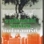 จากโคนต้นไม้ริมคลองถึงป่าคอนกรีท thumbnail 1
