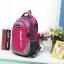 NL06 กระเป๋าเดินทาง สีกรมท่า ขนาดจุสัมภาระ 28 ลิตร thumbnail 5