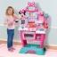 ชุดครัวจำลองสุดน่ารัก Just Play Minnie's Happy Helpers Brunch Cafe thumbnail 8