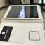 iPad 2017 Wifi 32 gb thumbnail 5