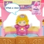 ปราสาทเจ้าหญิงสุดน่ารัก VTech Go! Go! Smart Friends Enchanted Princess Palace Playset thumbnail 7
