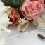แหวนเงินแท้ ประดับพลอยซิทริน thumbnail 5