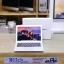 MacBook Air (13-inch, Early 2015) Core i5 1.6GHz RAM 4GB SSD 128GB - FullBox thumbnail 1