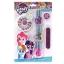ชุดยาทาเล็บปลอดสารพิษพร้อมอุปกรณ์ตกแต่งเล็บ Townleygirl Beautiful Nail Set (My Little Pony) thumbnail 1