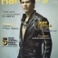นิตยสาร Hamburger (เลือกฉบับด้านใน) thumbnail 16