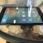 iPad Mini Cellular+Wifi 16 Gb Black สีดำ thumbnail 4