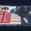 หงา คาราวาน เงา--สีสันของแดด thumbnail 3