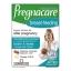 วิตามินสำหรับคุณแม่ให้นมบุตร Vitabiotics Pregnacare Breast-Feeding thumbnail 1