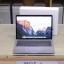 MacBook Pro Retina 13-inch Mid2017 No TouchBar i5 2.3GHz RAM 8GB SSD 128GB Apple Warranty 10-10-18 thumbnail 1