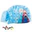 บ้านน้ำแข็งเป่าลมพร้อมลูกบอลสุดน่ารัก Intex Disney Frozen Igloo Playhouse thumbnail 2