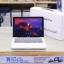 MacBook Pro (13-inch, Mid 2012) - Core i5 2.5GHz RAM 4GB HDD 500GB - Fullbox thumbnail 1